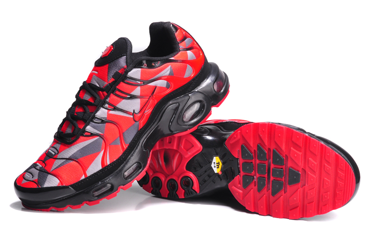 chaussure nike homme tn promotion