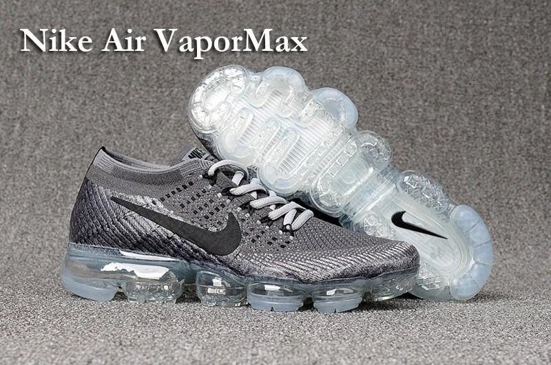 nike air max vapormax homme