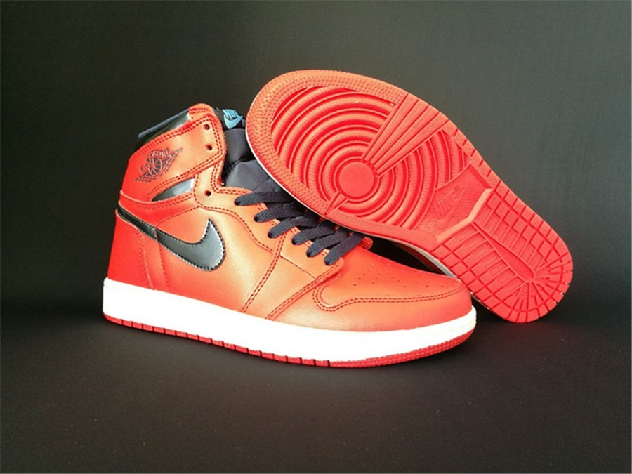 chaussure jordan homme nike