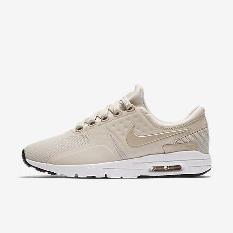 acheter air max zero femme,Nike Air Max Zero beige ...
