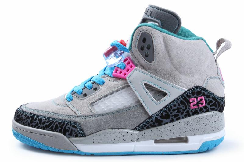 nike air jordan femme chaussures