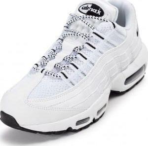 air max 95 premium pas cher,Achetez - Nike Air Max 95 ...