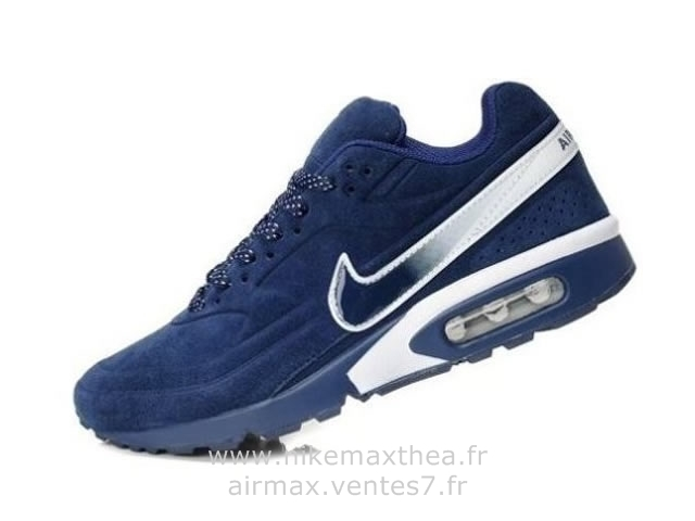 air max 90 bw homme