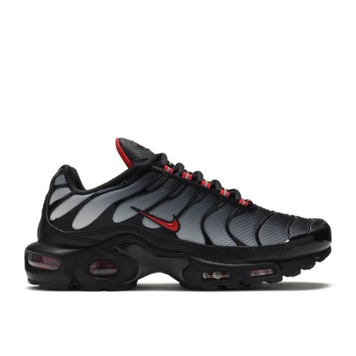 baskette nike tn