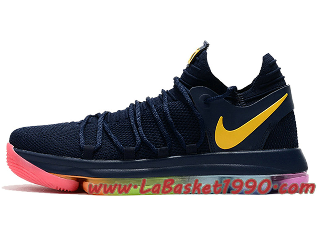 chaussures basket nike femme