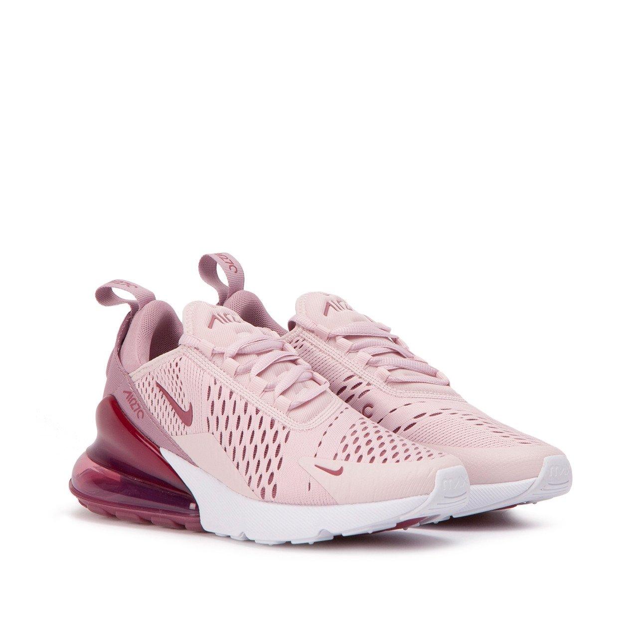 chaussure femme nike air zoom hyperace