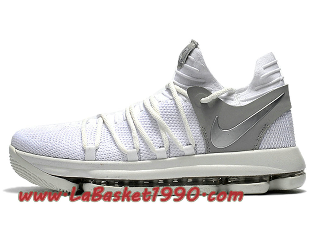 chaussures de basket nike