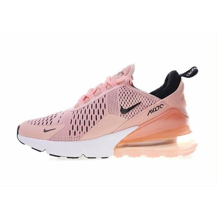 chaussure nike air fille pas cher