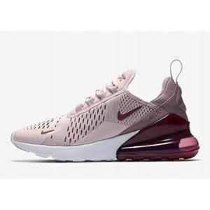 chaussure nike femme rose,Nike air 270 rose - Achat Vente pas cher