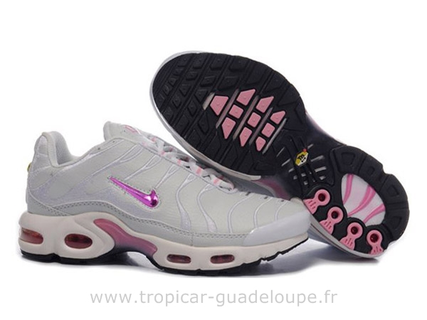 nike tn femme chaussures