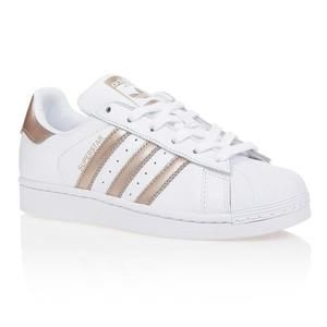 chaussures adidas superstar femme pas cher,Adidas superstar ...