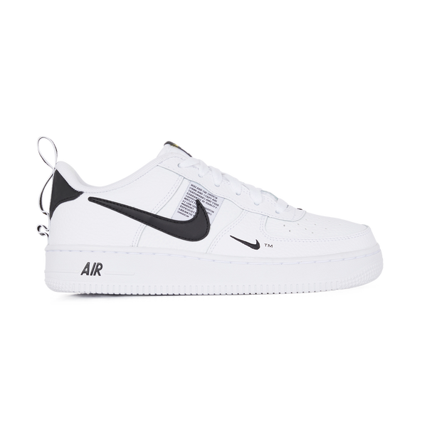 courir air force one femme,Nike - Air force 1 low Courir ...
