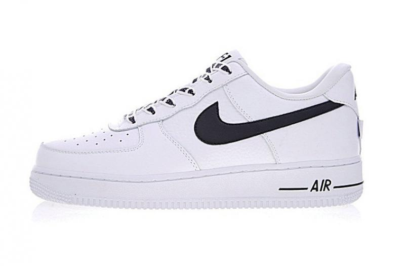 air force 1 blanchefemme