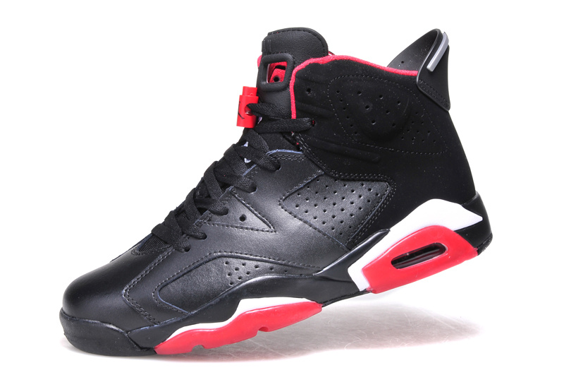 air jordan homme retro 6