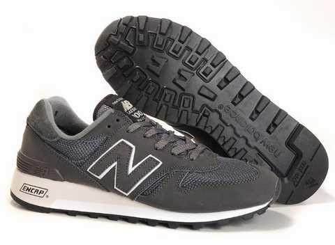 chaussure new balance toulouse