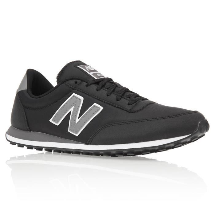 new balance u410 noir Off 77%
