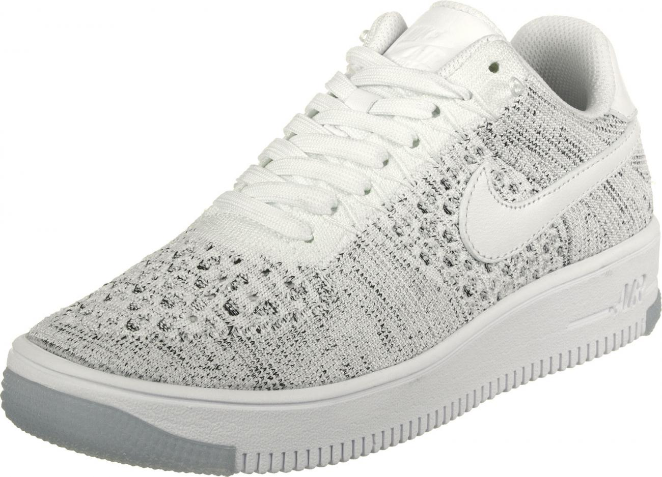 air force 1 grise femme