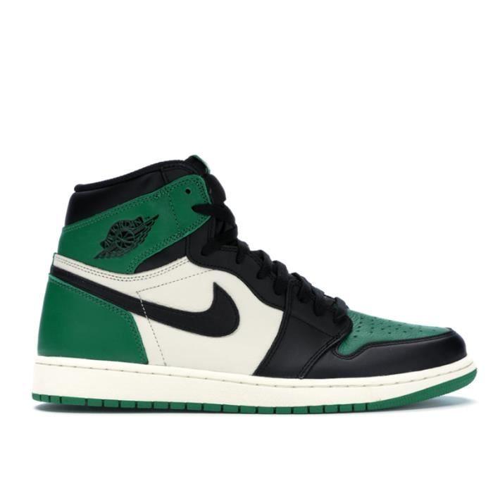 sneakers homme nike air jordan