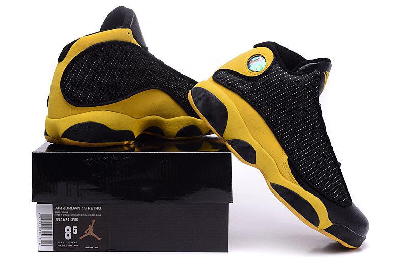 nike jordan 13 homme chaussures