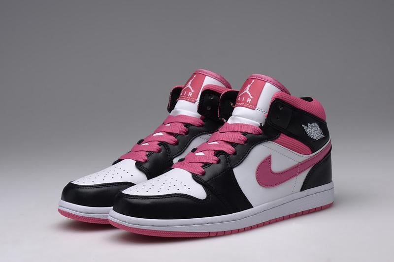 air jordan femme chaussure