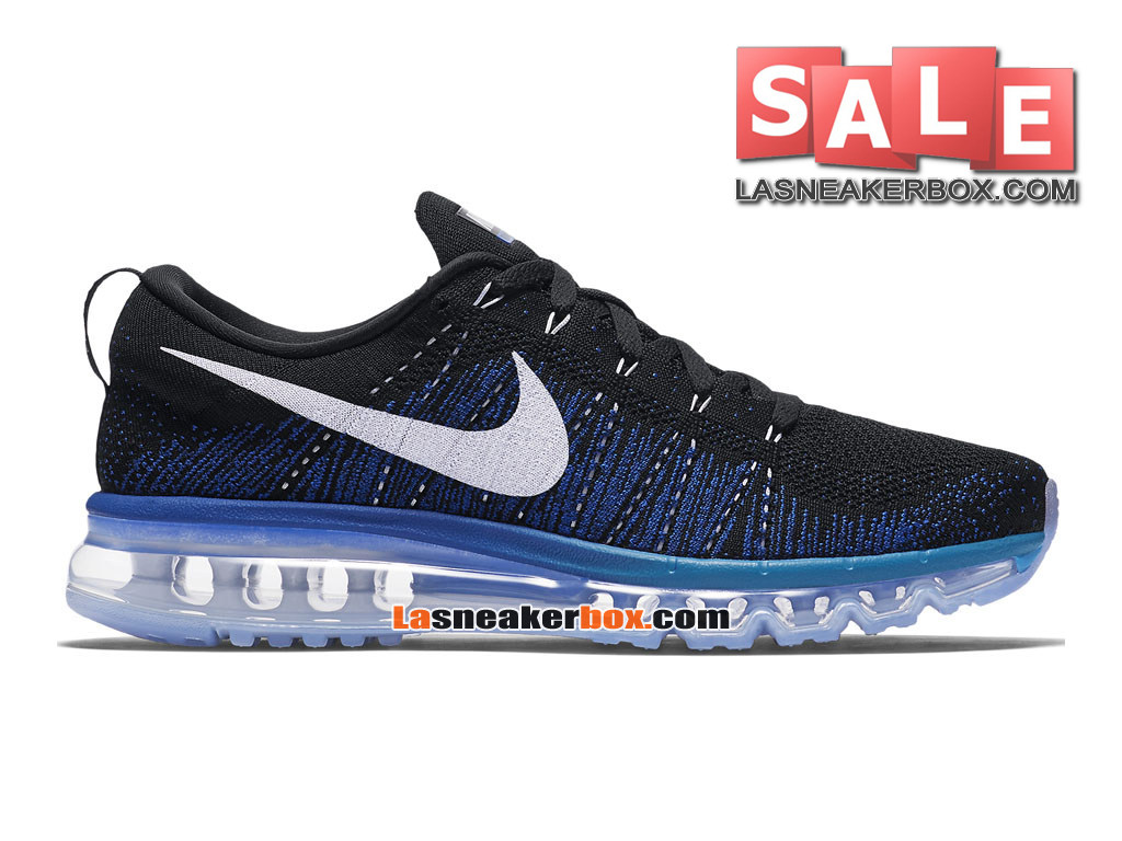 chaussure nike air max solde