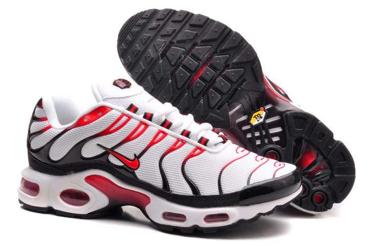chaussure homme nike air tn
