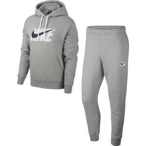 nike survetement homme pas cher,Nike - Ensemble de ...