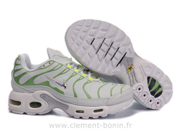 chaussure tn femme nike
