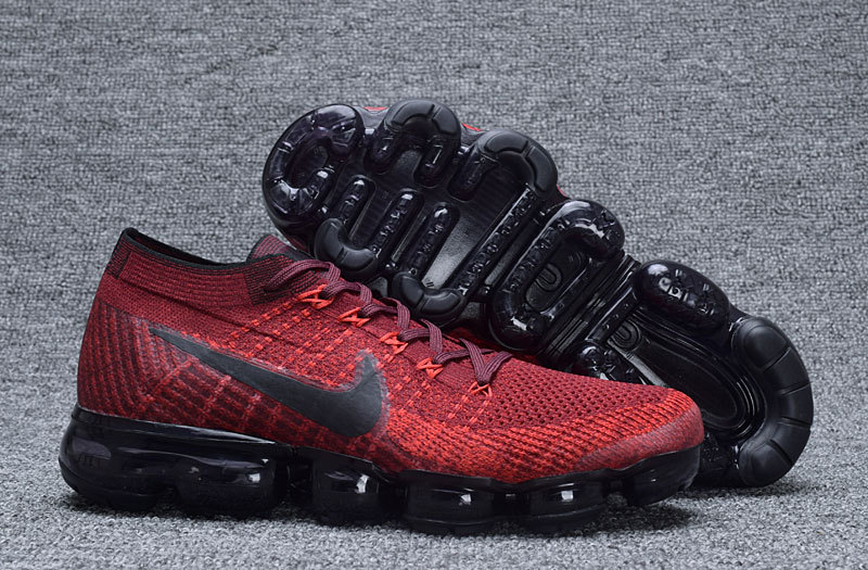 chaussure homme nike vapormax pas cher