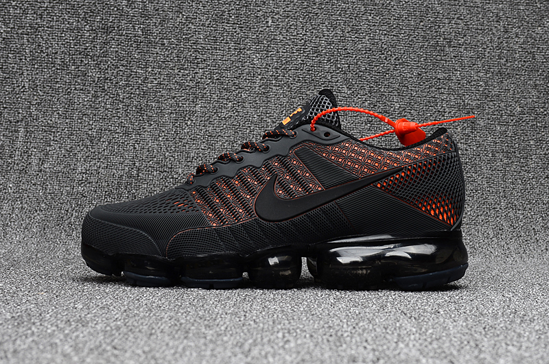 chaussure homme nike vapore max