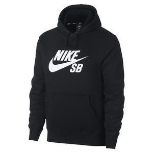 Fare un pupazzo di neve Divertire posizione  sweat Nike femme prix discount,Sweat nike noir - Achat Vente pas cher -  www.auchabrot-toulouse.fr